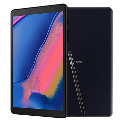 Product Image of the 삼성 갤럭시탭A 8.0 2019 with S펜 WiFi 32GB