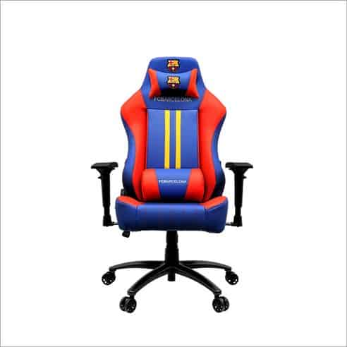 Product Image of the 제닉스 Barcelona Chair