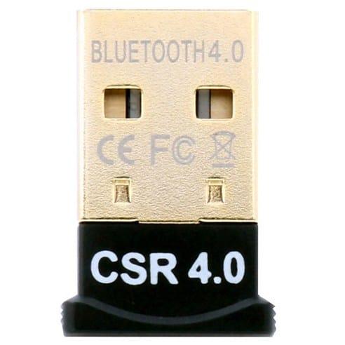 Product Image of the ZIO 블루투스 CSR 4.0 USB동글