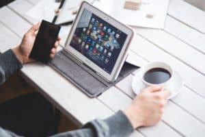 TOP 7 태블릿 추천 2021