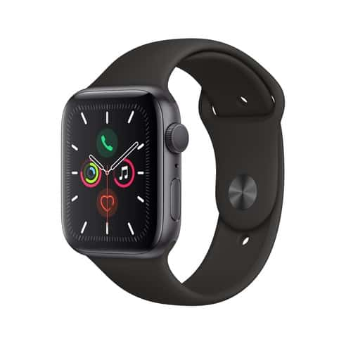 Product Image of the Apple 애플워치5 GPS 44mm