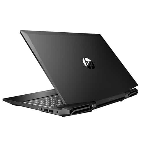 Product Image of the HP 파빌리온 게이밍 15-dk0165TX