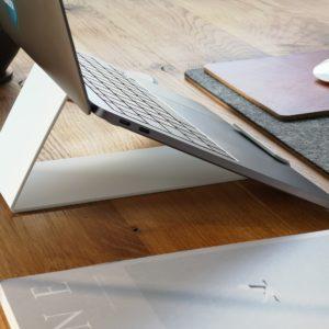 TOP 10 노트북 받침대 추천 (2021 순위)