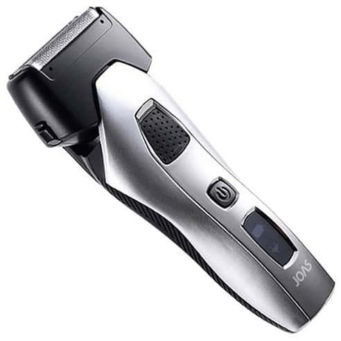 Product Image of the 조아스 생활방수형 전기면도기