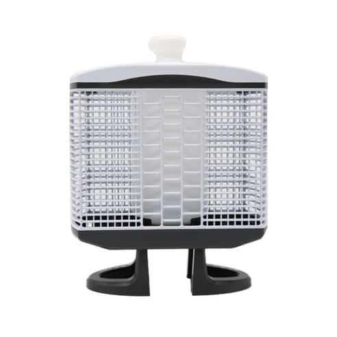 Product Image of the 가이아모 GAIA 5118 자연 가습기