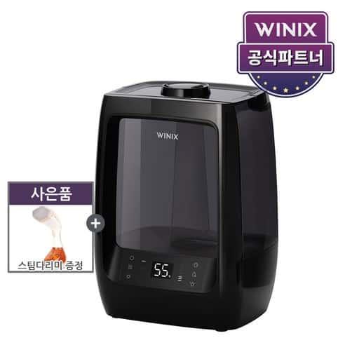 Product Image of the 위닉스 올바른 가습기 WLTE750-JKK