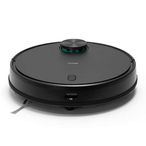 Product Image of the 원더스리빙 다이나킹 로봇청소기 R9