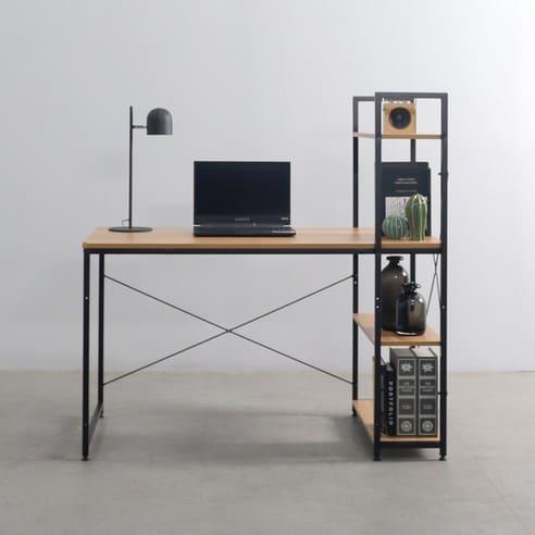 Product Image of the 소프시스 위더스 컴퓨터 책상 1260