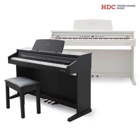 Product Image of the 영창 디지털 피아노 KT-1