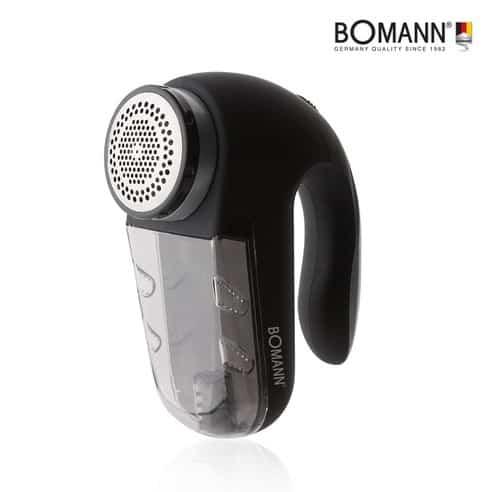 Product Image of the 보만 보풀제거기 LR6020BG