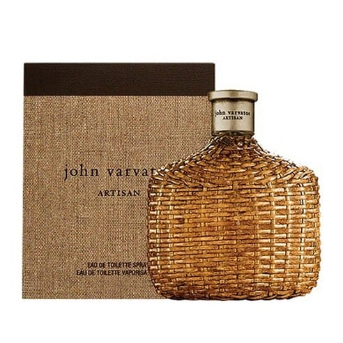 Product Image of the 존바바토스 아티산 EDT