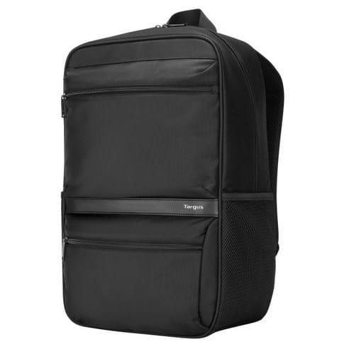 Product Image of the 타거스 노트북 백팩 TBB591GL