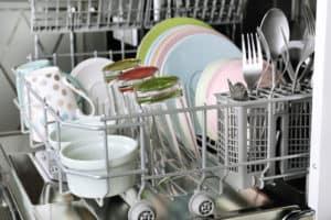 TOP 7 가격대별 식기세척기 추천 2021