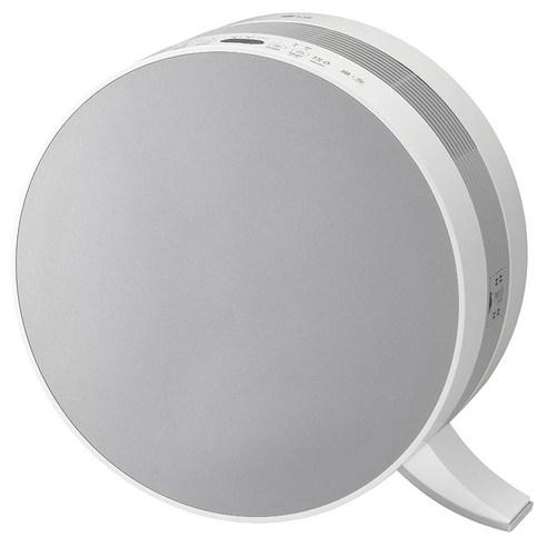 Product Image of the LG전자 퓨리케어 공기청정기 가정용