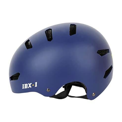 Product Image of the 빅이글 어반 자전거헬멧 신 IBX-1