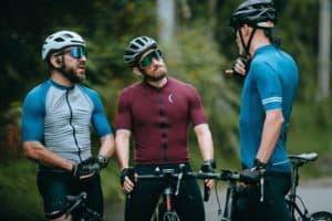 TOP 5 자전거 헬멧 추천, 헬멧 종류 2021