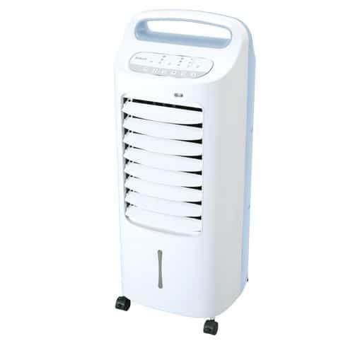 Product Image of the 보국전자 파워 리모컨 냉풍기 BKCF-15R07