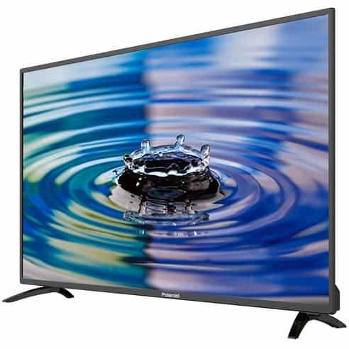 Product Image of the 폴라로이드 FHD LED 108cm 무결점 TV