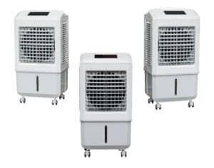 TOP 5 냉풍기 추천 순위 2021