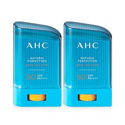 Product Image of the A.H.C 내추럴 퍼펙션 프레쉬 선스틱