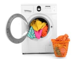 TOP 7 세탁기 추천, 통돌이 드럼 세탁기 2021