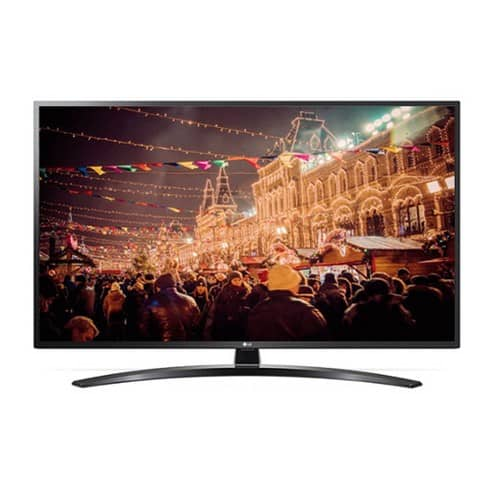 Product Image of the LG전자 울트라HD LED 65인치 스마트 TV