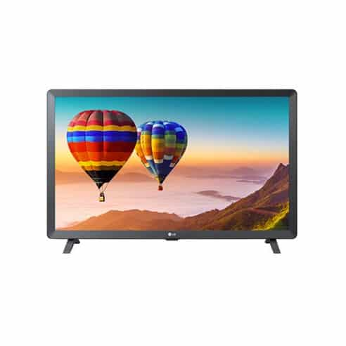 Product Image of the LG전자 70cm HD 스마트 TV 모니터