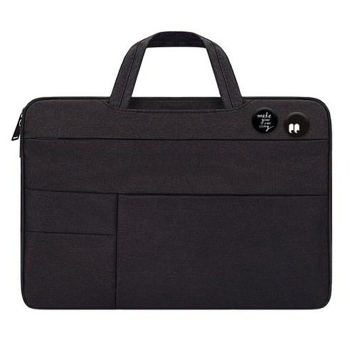 Product Image of the 디스트 젤리코코 노트북 파우치