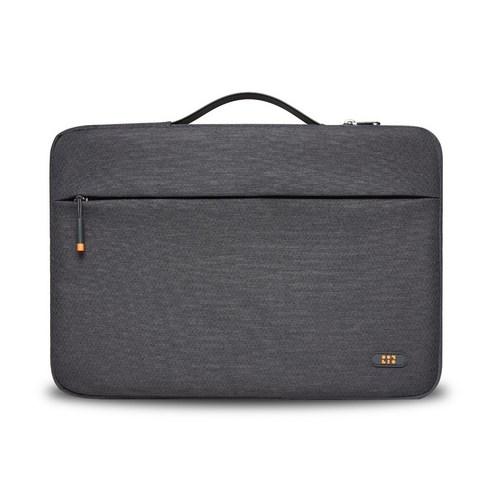 Product Image of the 오이공 스마트 노트북 파우치 LP-5202