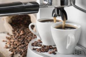 TOP 7 종류별 커피머신 추천 (2021 순위)
